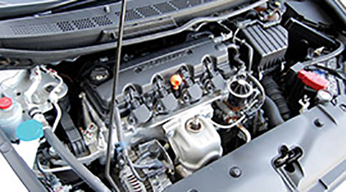 ignition-system